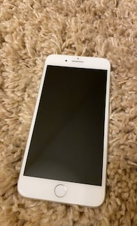 Iphone 8plus 64GB-available if this is up- with charger/USB/headphones Toronto, M4W 1L1