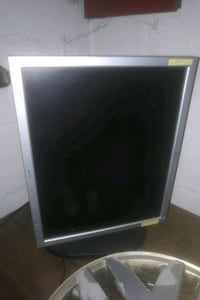"""19"""" Lcd monitor Johnstown, 15901"""