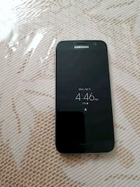 Samsung s7 mint condition  Calgary, T2A 5P8