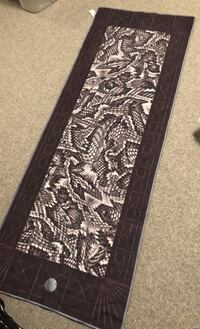 NEW YOGITOES YOGA MAT Cottage Grove, 55016