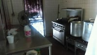 Kitchen area For Rent 1BA Los Angeles