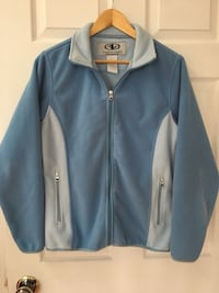 Ladies spring jacket Kawartha Lakes, K0M 2B0