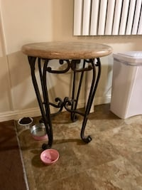Side table  Downey, 90242