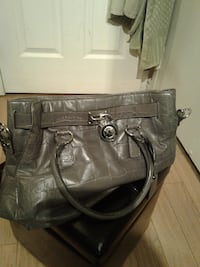 Michael Kors shoulder bag Edmonton