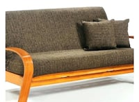 Very Nice Futon and Matress  Mount Vernon, 10550