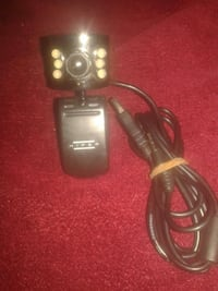 Hiper Webcam 5.2mp  8408 km