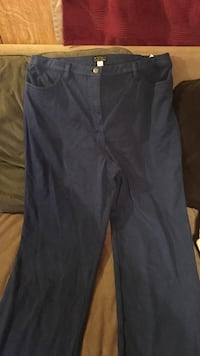 black dress pants Castlewood, 24224