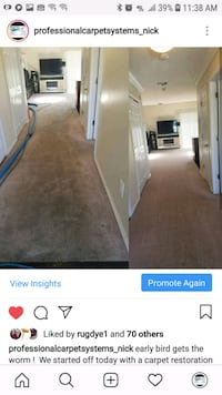 Carpet cleaning Selden, 11784