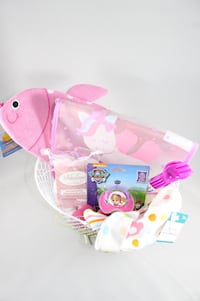 It's a girl gift set  Hillview, 40229