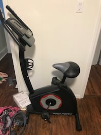 Exercise bike Rossville, 30741