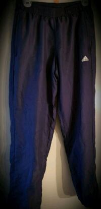 Adidas & Umbro Work Out Pants - Unisex  Barrie, L4N 9T3