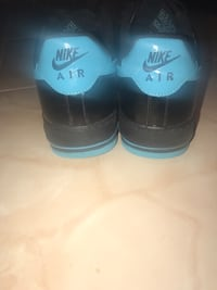 Men's Nike Air shoes. Brand new. Size 10.