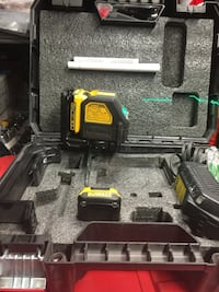black and green power tool Alsip, 60803