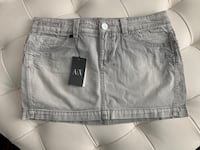 Brand new skirt and pants Mississauga, L5N 8H6