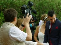 Video de Boda Madrid, 28045
