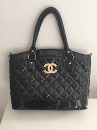 Borsa chanel Calcinatello, 25011