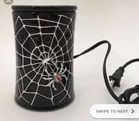 Scentsy warmer  Middlesex Centre, N6P 1P2