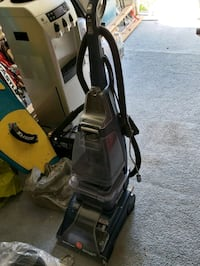 Steam cleaner  Port St. Lucie, 34953