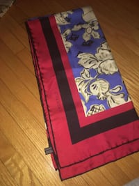 Givenchy scarf Toronto, M9R 1S2