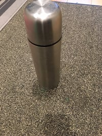 Thermos flask Oslo, 0273