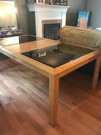 Dining Room Table Worcester, 01602