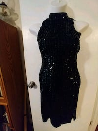 Women's Sequins Evening Gown Fredericksburg, 22407