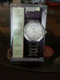 Mens watch Hamilton, L8V 2J7