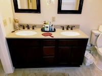 Home remodeling and handy man services Butler