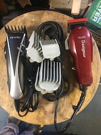 Hair clippers Bryans Road, 20616