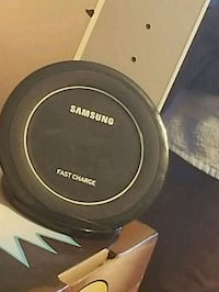 Samsung fast base charger  Taneytown, 21787