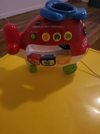 Music/learning toy Mesa, 85208