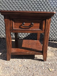 End Table  Santee, 92071