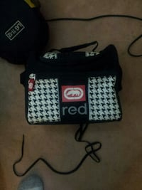 insulated ecko lunch bag  Cambridge, N1T 1J8