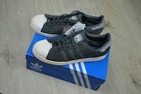 Adidas 46 2/3 Superstar Originals Sneakers  Münster, 48159