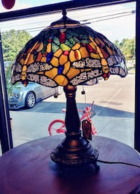 Tiffany Lamp Hagerstown, 21740