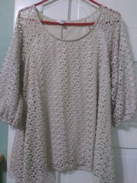 Women's bluse very nice Wichita, 67203