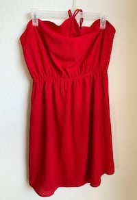 Halter Sundress Size L Louisville, 40219