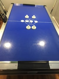 Air hockey table Clearwater, 33760