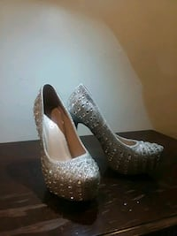 Shoes (size 7) Knoxville, 37917