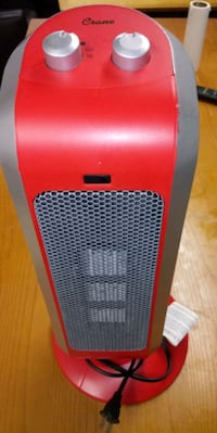 Cane heater negotiable Brooklyn, 11213