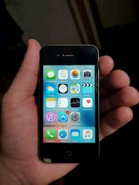 IPhone 4s 16gb Москва, 117403