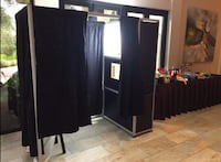 COMPLETE photo booth business - turn key
