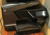 HP Deskjet color printer NEWORLEANS