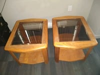 matching end tables Des Moines, 50315