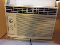 A/C unit air conditioner  New York, 11372