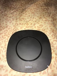 Wireless charger Toronto, M3N 2P7