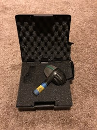 AKG D112 Bass Mic with cable Gainesville, 20155