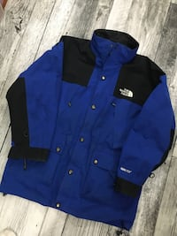 Vintage The North Face Gore Tex Jacket Toronto, M6K 2W4