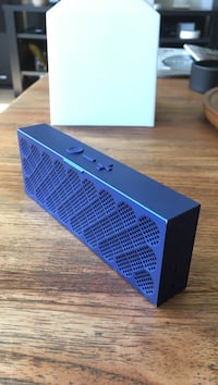 Mini jambox, good condition Washington, 20003