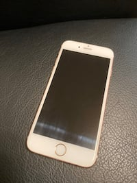 Iphone 6s 16gb rose gold Toronto, M2N 6T5